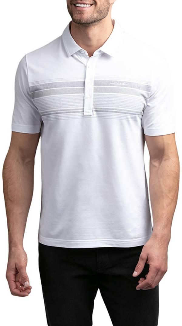 TravisMathew Men's Kaibosh Golf Polo product image