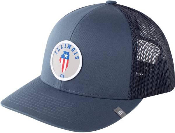 TravisMathew Men's Nois Golf Hat product image