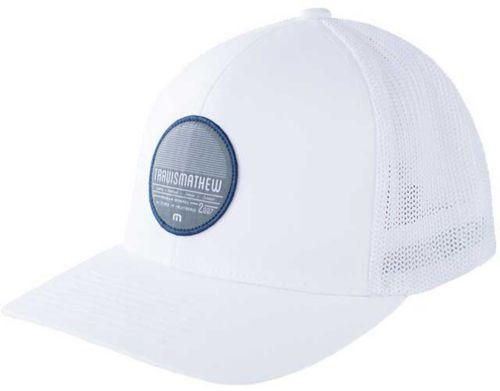 d7d66c672 TravisMathew Men s Ripper Golf Hat. noImageFound. Previous