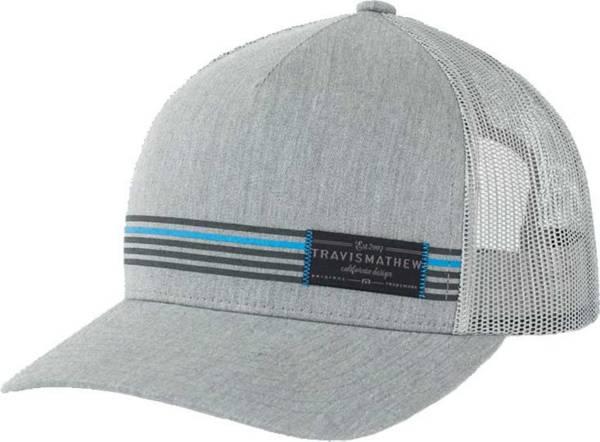 TravisMathew Men's Sully Golf Hat product image