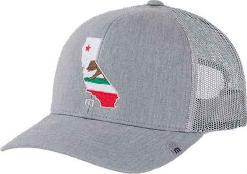 TravisMathew Men s Stater Hat 1 8ed53b4c0db