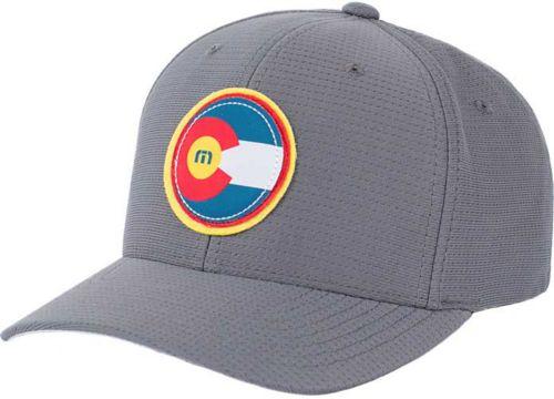71797bb700b TravisMathew Men s The Jo Hat 1