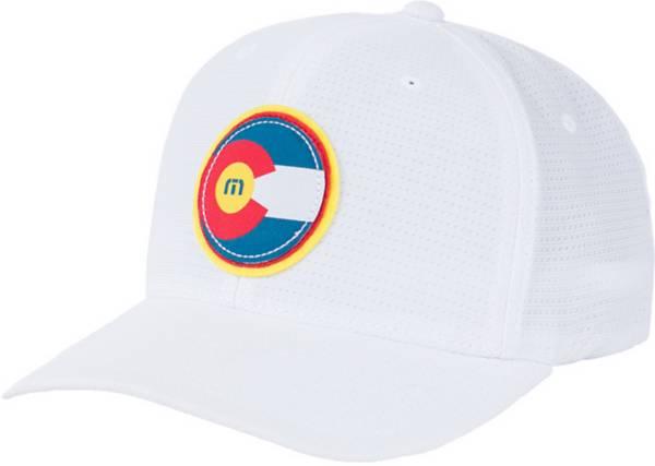TravisMathew Men's The Jo Golf Hat product image
