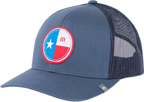 cdb92b7c TravisMathew Men's Ten Gallon Golf Hat | DICK'S Sporting Goods