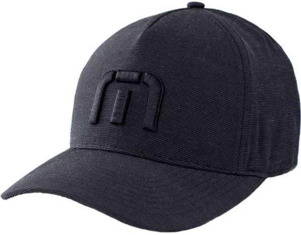 TravisMathew Men's Top Shelf Golf Hat product image