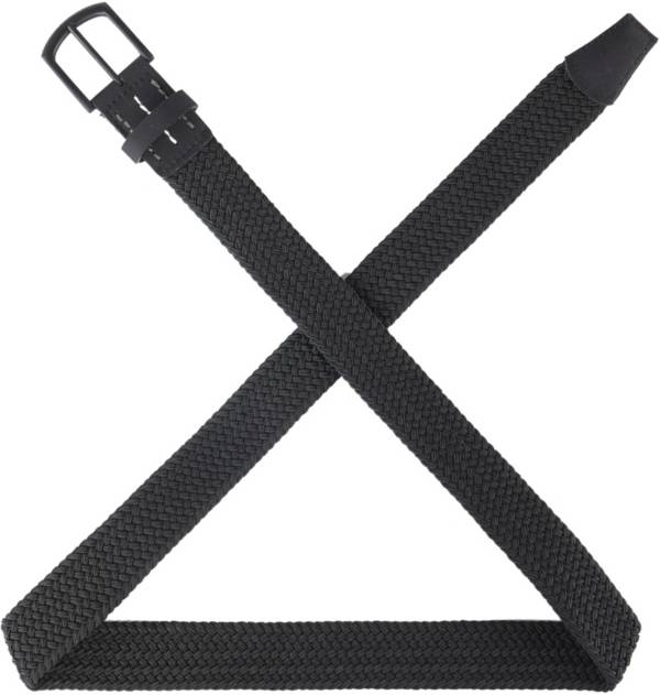 Cuater by TravisMathew Men's Voodoo Golf Belt product image