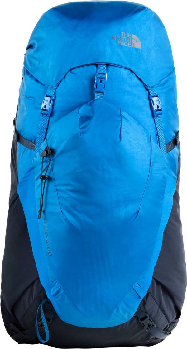 The North Face Hydra 38 Backpack product image