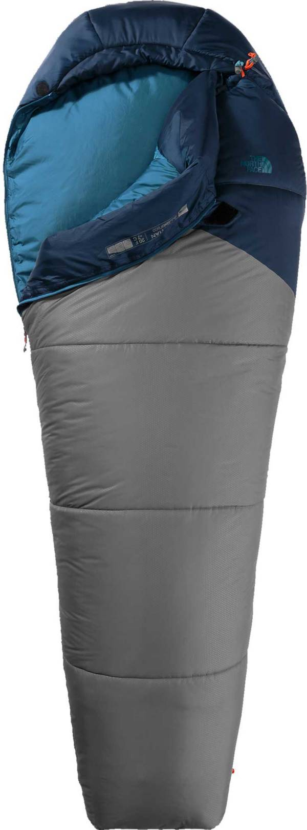 The North Face Aleutian 20°F Sleeping Bag product image