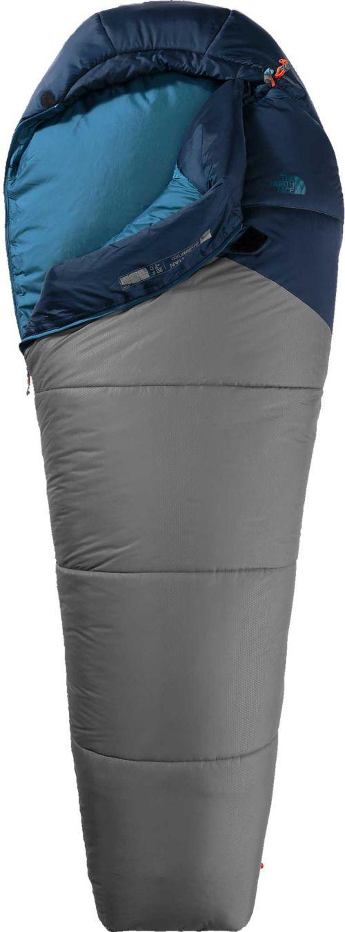 67d57ea155e The North Face Aleutian 20°F Sleeping Bag