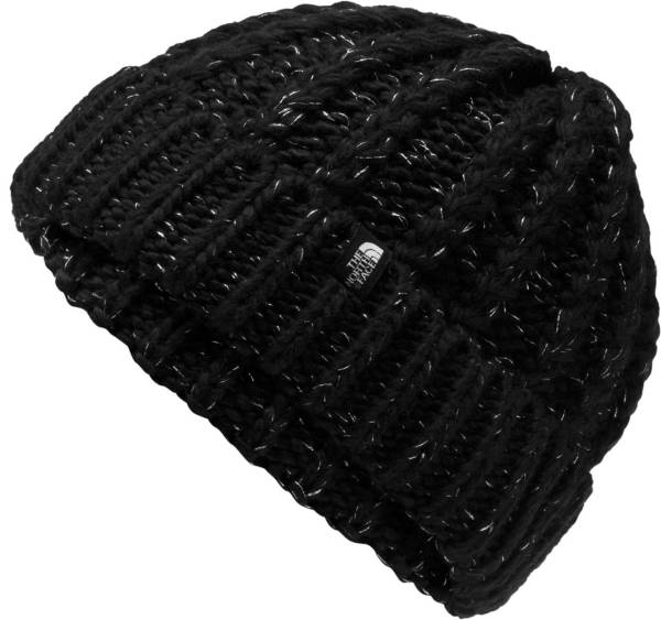 The North Face Women's Rhodinia Chunky Beanie product image
