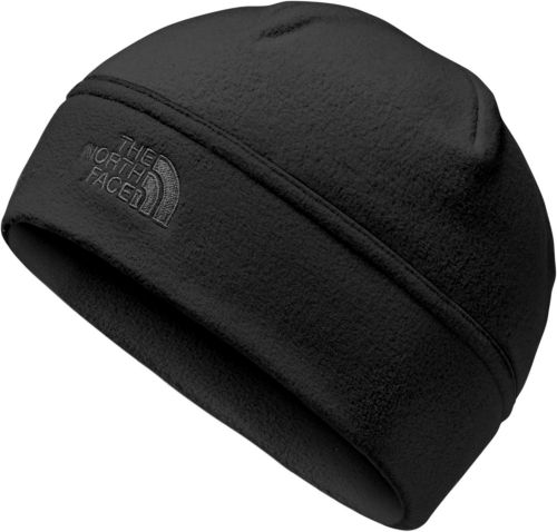 7e1deaa1949 The North Face Men s Standard Issue Reversible Beanie