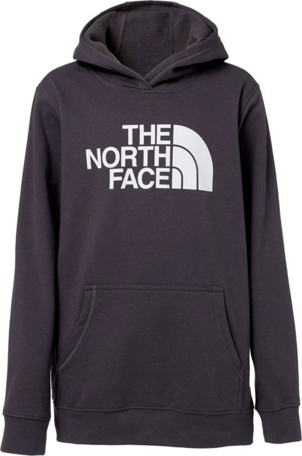 The North Face Boys' Logowear Hoodie product image
