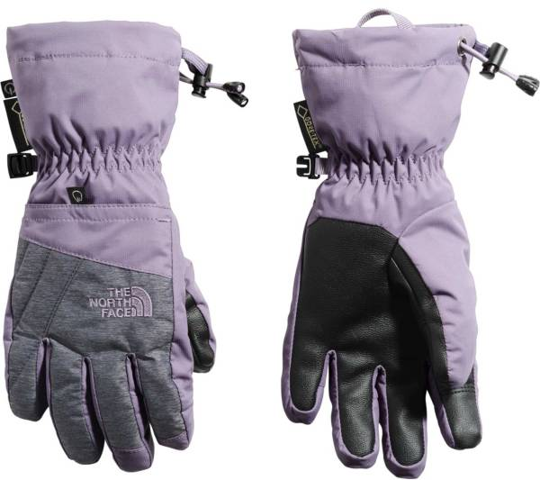 The North Face Youth Montana GORE-TEX Gloves product image
