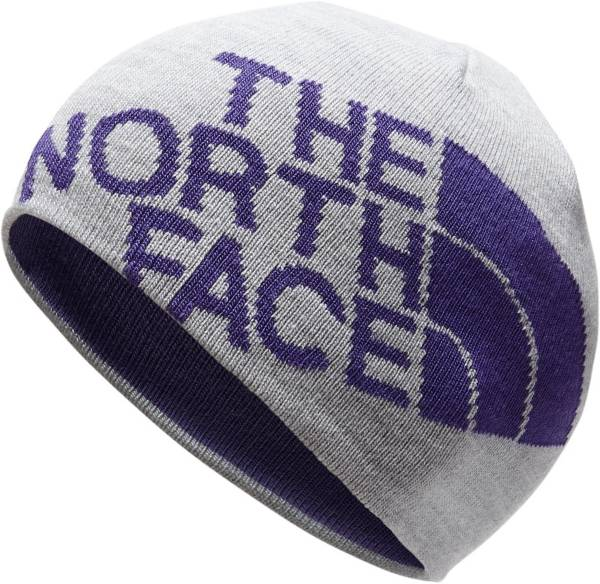 The North Face Youth Anders Reversible Beanie product image