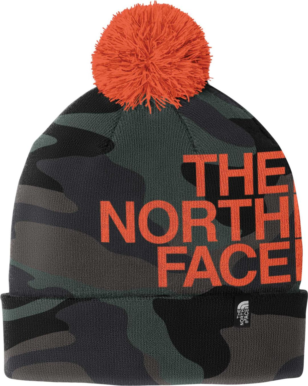 b3570ef5e The North Face Youth Ski Tuke