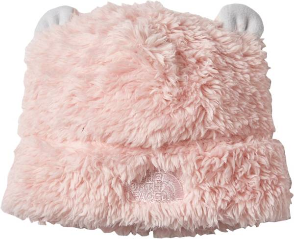 The North Face Infant Baby Bear Beanie product image