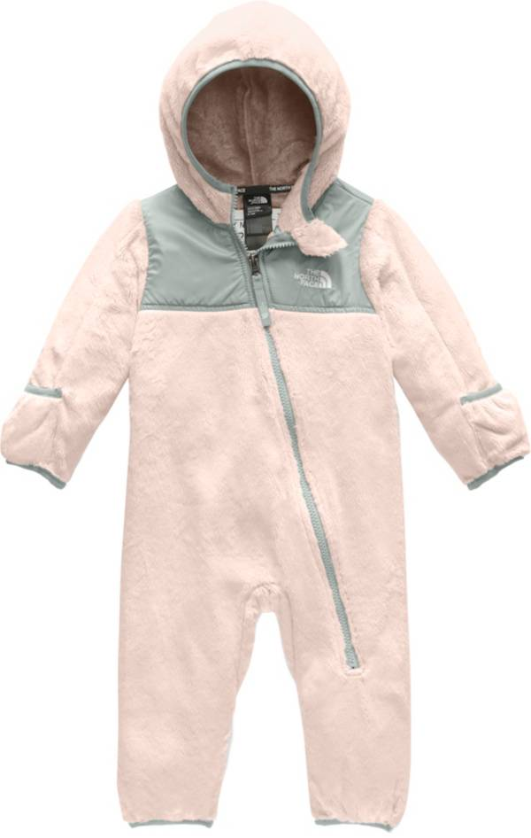 The North Face Infant Oso Bunting product image