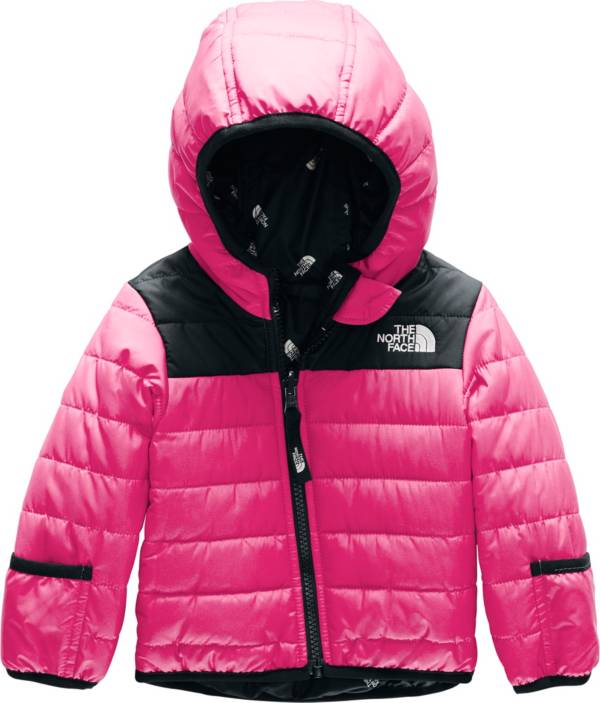 The North Face Infant Reversible Perrito Jacket product image
