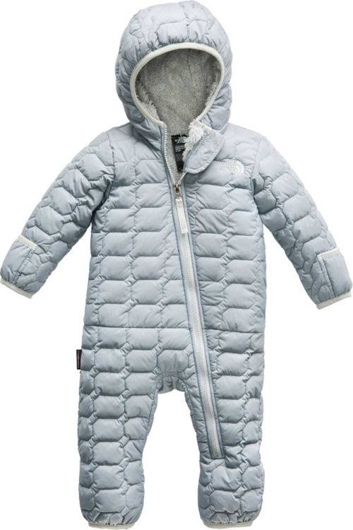 The North Face Infant Thermoball Bunting Dicks Sporting Goods