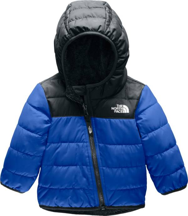The North Face Infant Reversible Mount Chimborazo Hoodie product image