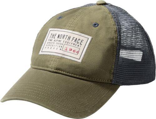 883ff3e8 The North Face Men's Broken In Trucker Hat | DICK'S Sporting Goods