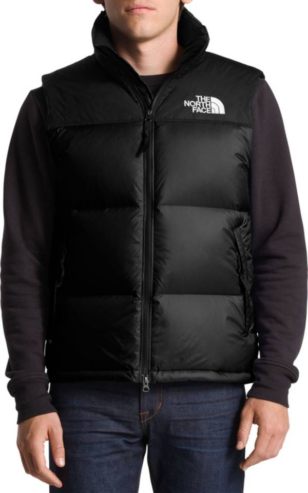 The North Face Men's 1996 Retro Nuptse Down Vest product image