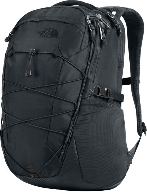 833f7c432be The North Face Men's Borealis 18 Backpack | DICK'S Sporting Goods