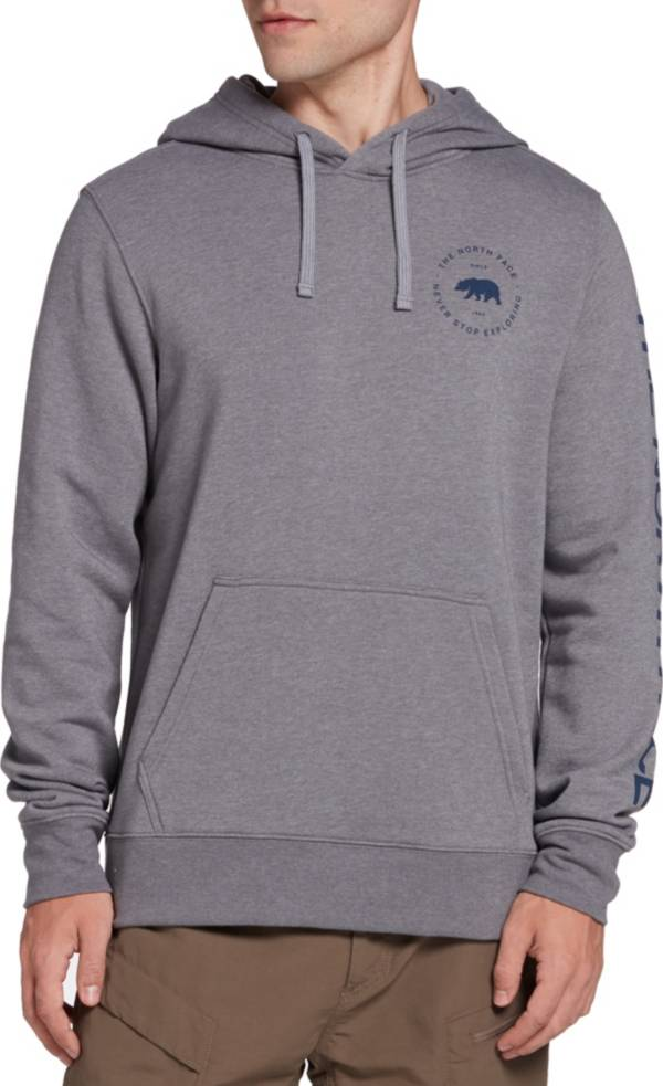 The North Face Men's Bearscape Hoodie product image