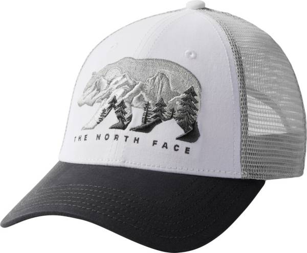 North Face Men's EMB Trucker Hat product image