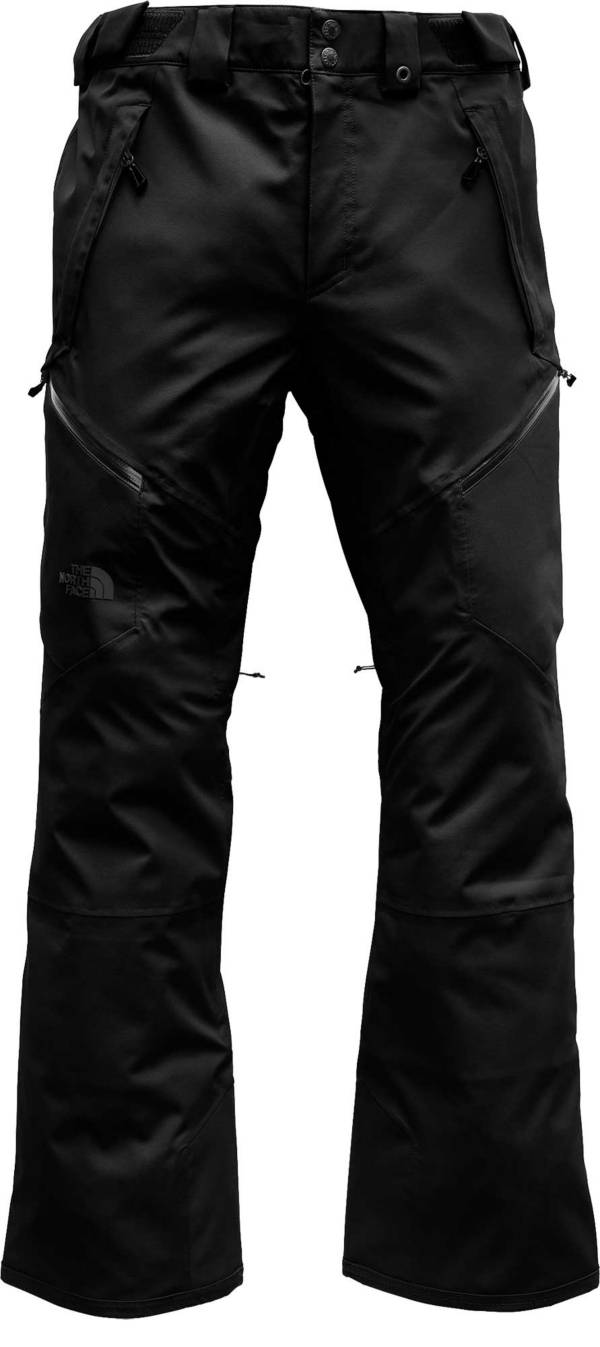 The North Face Men's Chakal Pants product image