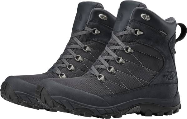 The North Face Men's Chilkat Nylon Waterproof Winter Boots product image