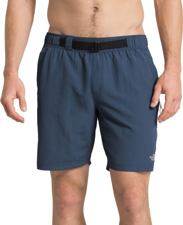 The North Face Men's Class V Belted Trunk Shorts product image