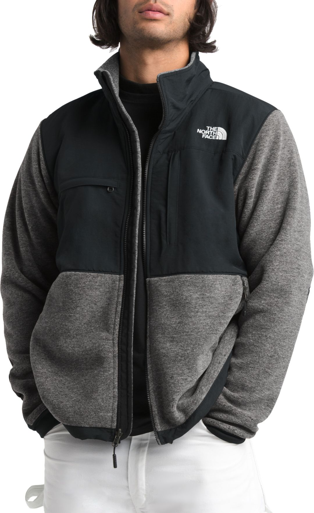 3b83e8bb3 The North Face Men's Denali 2 Jacket