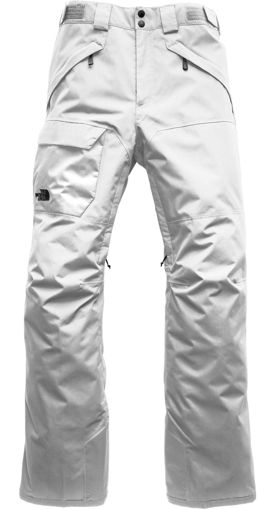 dce96c382 The North Face Men's Freedom Pants
