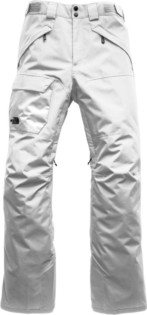 1860f17bfd23 The North Face Men s Freedom Pants. noImageFound. 1