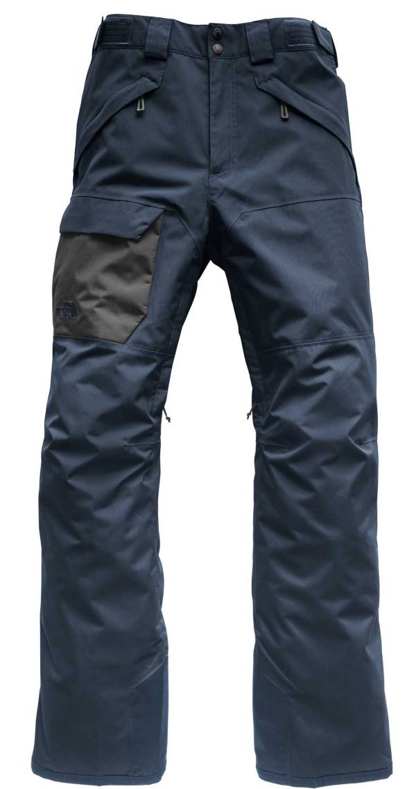 The North Face Men's Freedom Pants product image