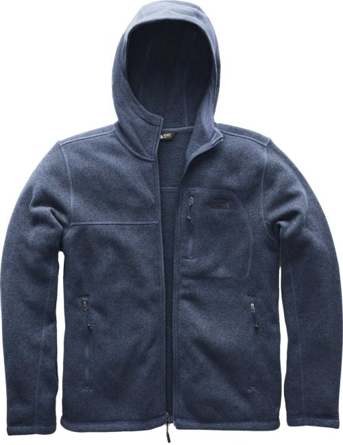 3fb8fcdbf7ff The North Face Men s Gordon Lyons Hoodie. noImageFound. 1