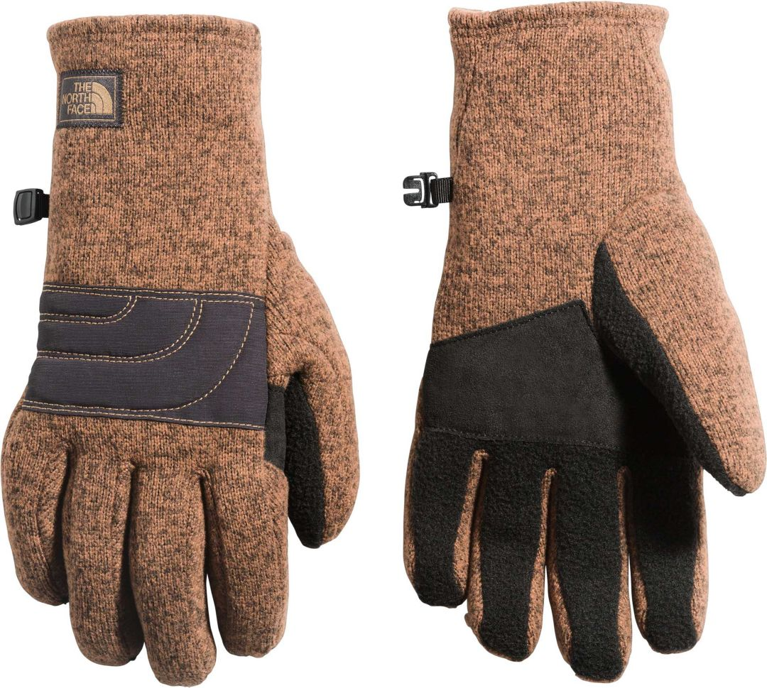 9ae772a96 The North Face Men's Gordon Lyons Tech Gloves