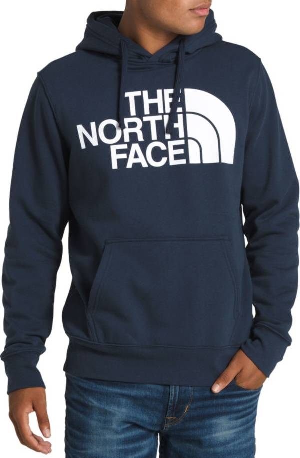 The North Face Men's Jumbo Half Dome Hoodie product image