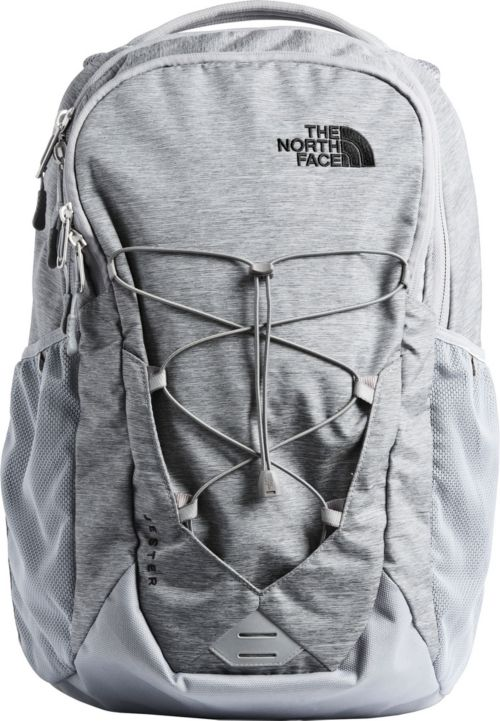 The North Face Men s Jester Backpack. noImageFound. Previous b3ef2c8b6621