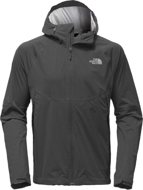 The North Face Men s All-Proof Stretch Jacket. noImageFound. 1 540ac3c40