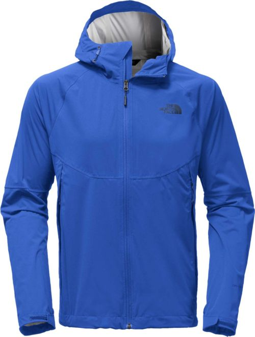 51d8e9891d The North Face Men s All-Proof Stretch Jacket. noImageFound. 1