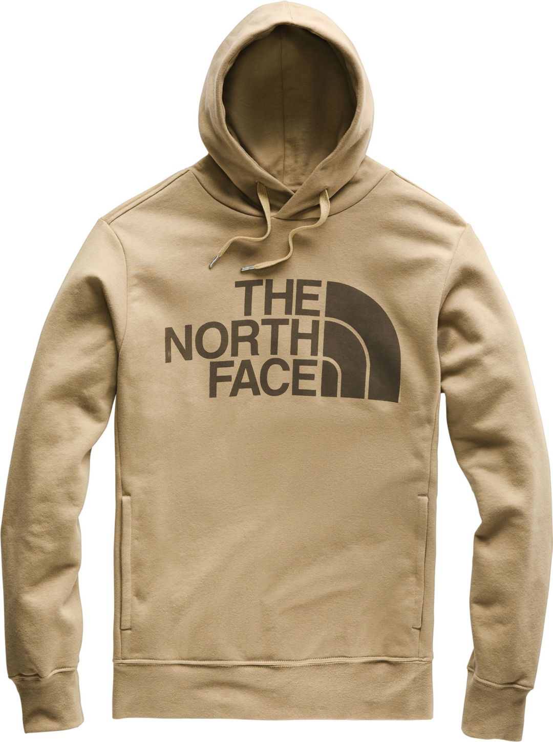 f117ae8ab The North Face Men's Mega Half Dome Hoodie