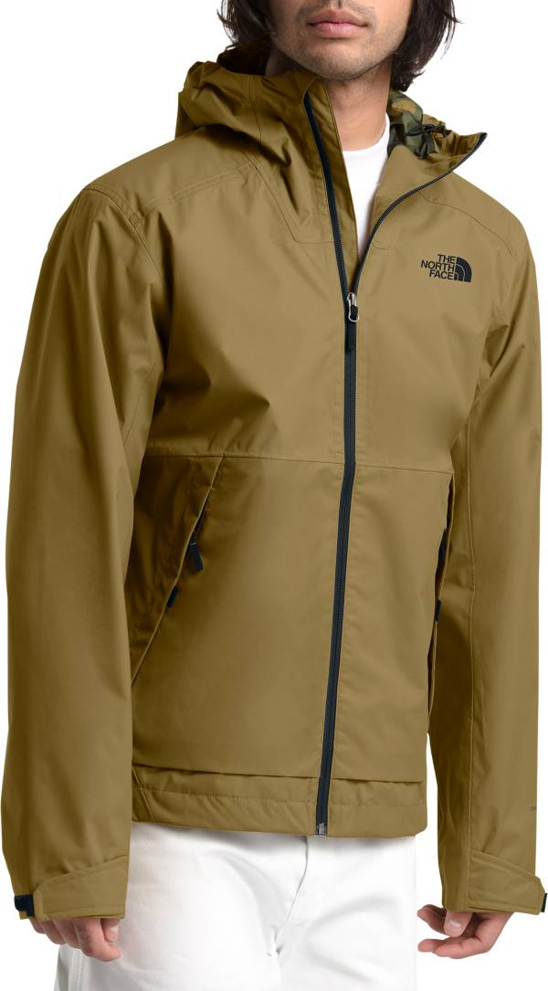 The North Face Men's Millerton Rain Jacket product image