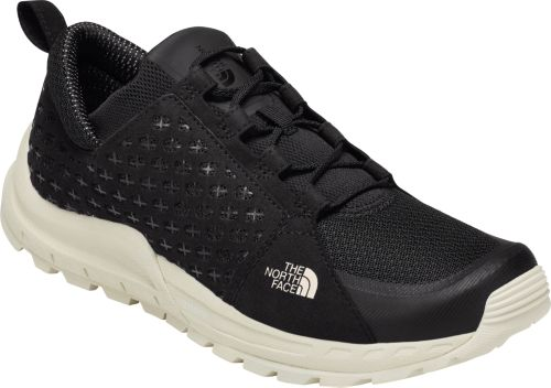 classic fit 2e368 15d2a The North Face Men s Mountain Sneakers   DICK S Sporting Goods