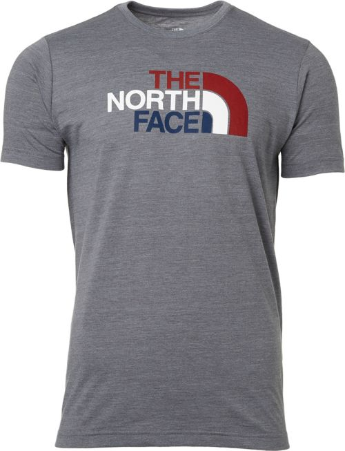 14e7225bee The North Face Men's Americana T-Shirt | DICK'S Sporting Goods