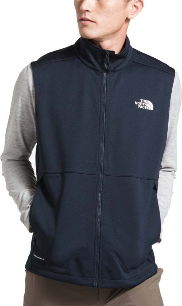 The North Face Men's Apex Canyonwall Vest product image