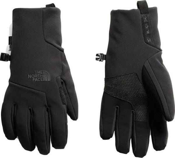 The North Face Men's Apex ETIP Gloves product image
