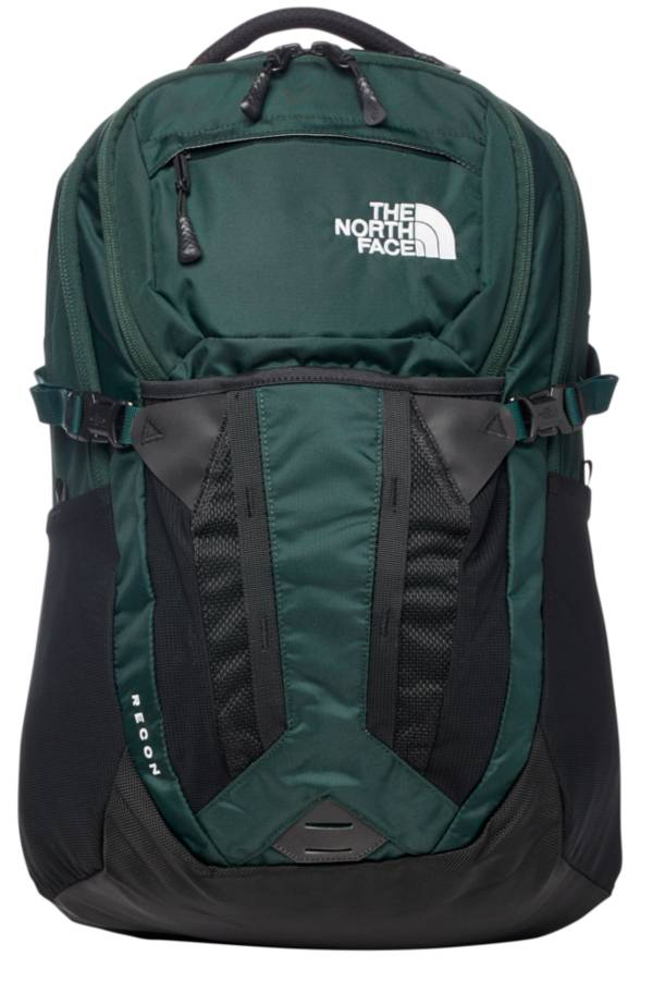 The North Face Men's Recon 18 Backpack product image