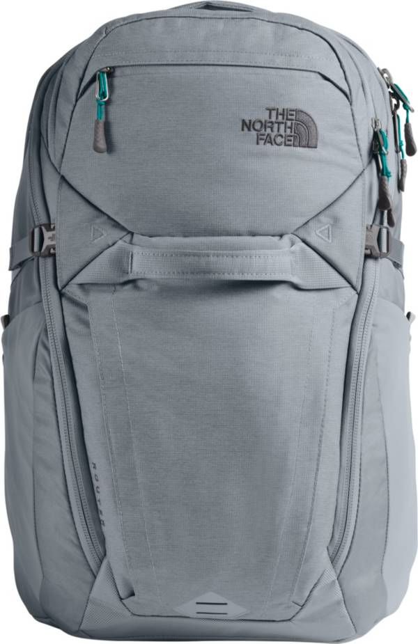 The North Face Men's Router 18 Backpack product image